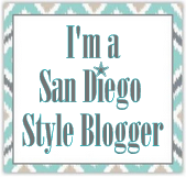 SD Style Blogger