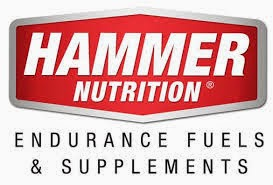 Hammer Nutrition Sponsored Athlete