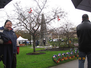 Remembrance Day4@peterpeng210.blogspot.com