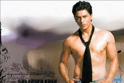 Sharukh Khan Body images 6