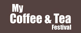 My Coffee & Tea Festival