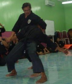 Dato' Guru Adiwijaya Abdullah