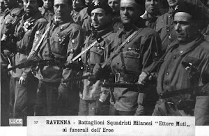 RAVENNA 19 FEBBRAIO 1944