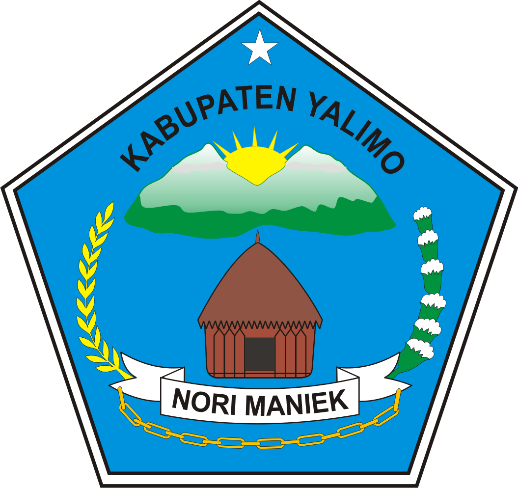 Yalimo : Cek Jadwal & Pengumuman Hasil Tes TKD CAT CPNS ( Kabupaten / Kota ) Tahun 2014