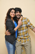 Guntur Talkies movie launch press meet-thumbnail-12