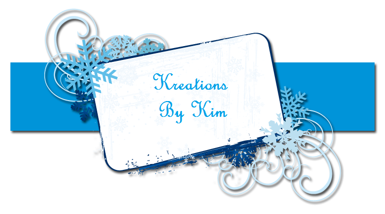 Kreations By Kim