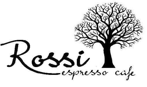 Rossi espresso cafe