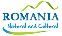 Romania - en reise verdt