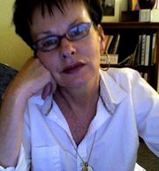 Donna Bellina