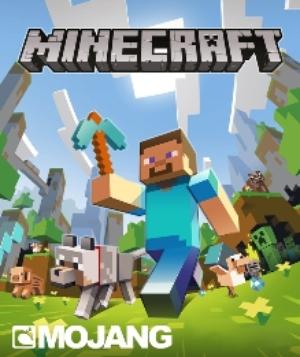Minecraft java download 1 8 1
