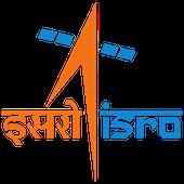 ISRO Recruitment 2015 for B.Arch, B.Sc., B.Tech., BE