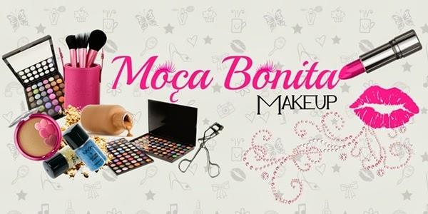 http://mocabonitamk.blogspot.com.br/