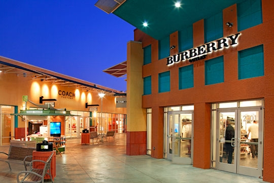 Get all of the deals, sales, offers and coupons here to save you money and time while shopping at the great stores located at Las Vegas North Premium Outlets®.