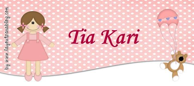Tia Kari