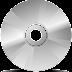 Cara Burning Lagu ke CD atau DVD Menggunakan Windows Media Player