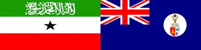 http://1.bp.blogspot.com/-1olORXXnNTU/T-oiD-AHYuI/AAAAAAAAAIQ/bsfyWQ31rTo/s400/somaliland_british_flag_26thJune.png