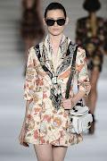 Vestidos de Moda de Anne Klein - Amazon anne klein