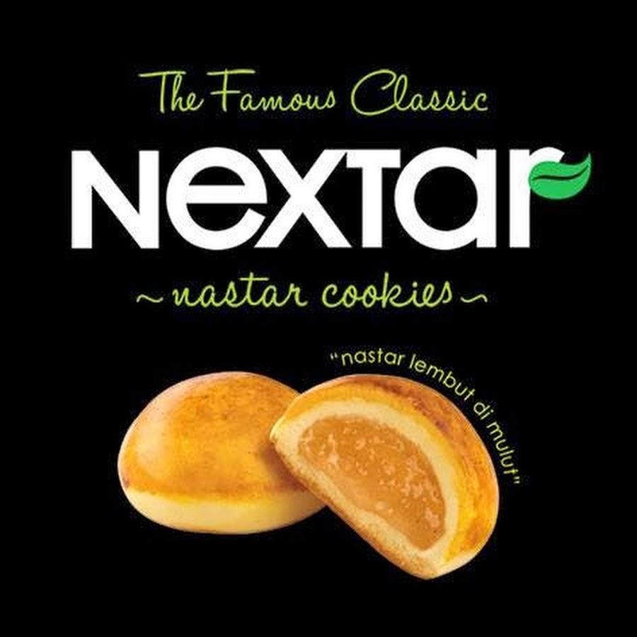 Nabati Nextar Nastar Cookies 2 Kotak Daftar Harga Terkini Dan Nanas Pineapple Jam Atau Brownies Cokelat 42g Snack