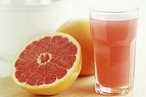 Consejos rápidos de El Metodo Gabriel 10 Maneras fáciles para perder peso