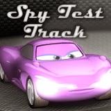 Spy Test Track | Toptenjuegos.blogspot.com