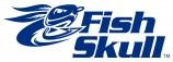 Flymen Fish Skull