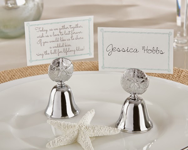 http://www.weddingfavoursaustralia.com.au/products/set-of-24-beach-bliss-kissing-bell-place-card-holder
