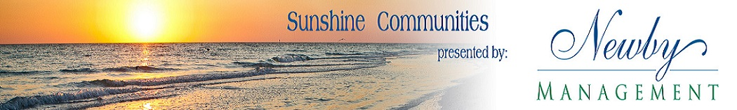 Sunshine Communities