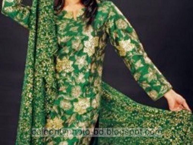 Anika Kabir Shokh Dazzling Cool Hot Recent HD Image Picture Photo Shoot 71