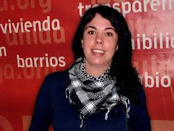 El blog de Ana García Sempere