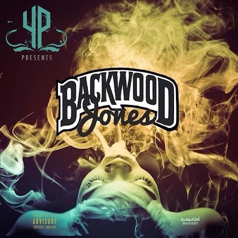 MIXTAPE REVIEW: YP Drops 'Backwood Jones'