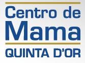 Centro de Mama da Rede D'Or