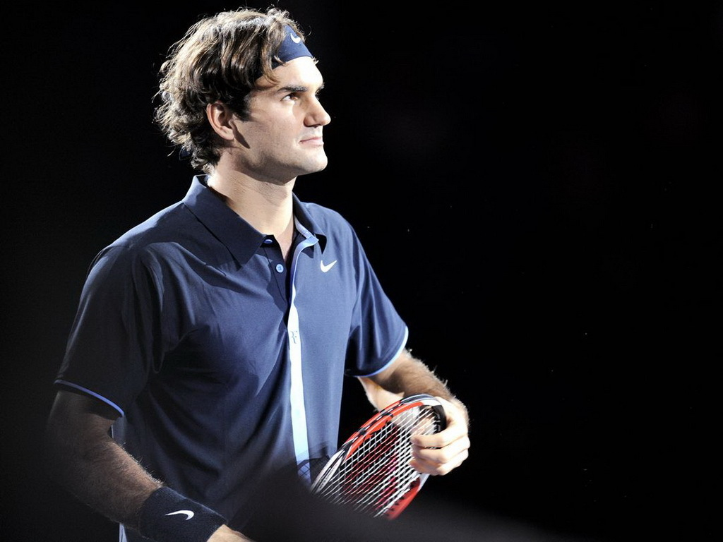 Roger federer fresh hd wallpapers 2013 all tennis players hd roger federer fresh hd wallpapers 2013 voltagebd Image collections