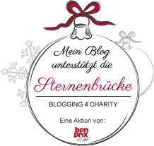 Blogging-for-charity