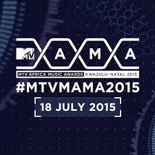 mamas 2015