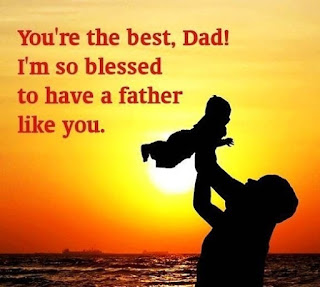 fathers day facebook images, pictures, photos