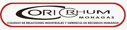 Colegio de RRII y RRHH