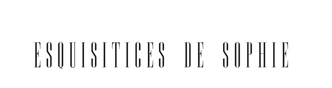 http://esquisiticesdesophie.blogspot.com.br/
