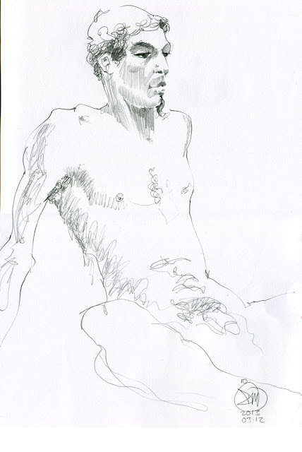 Sketch by David Meldrum 20130312