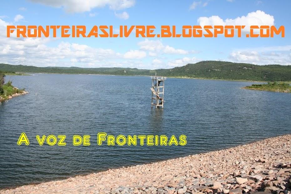 fronteiraslivre.blogspot.com