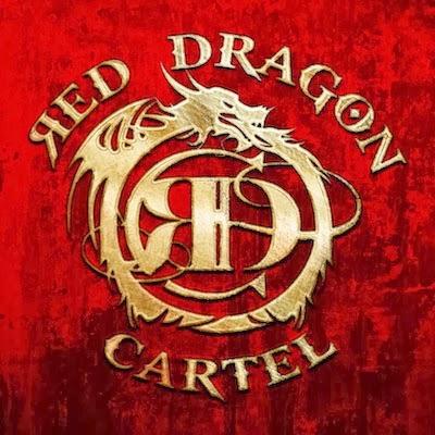 Red-Dragon-Cartel-2014-Red-Dragon-Cartel