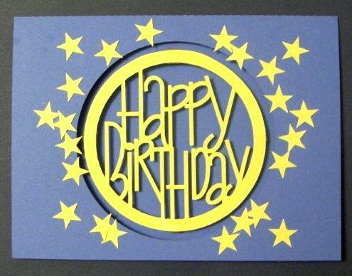 Rhapsody of cacophony birthday card for my father in law birthday card for my father in law bookmarktalkfo Choice Image