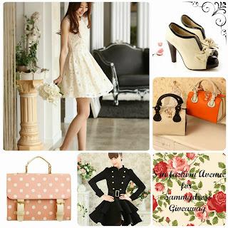 http://s-fashion-avenue.blogspot.it/2014/01/sammydress-giveaway.html