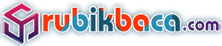 Rubikbaca.com