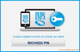 pin-accedere-ai-servizi-telematici-inps