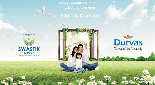 vasai mature personals 100% free online dating in mumbai 1,500,000 daily active members.
