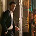 Fox divulga o primeiro trailer de Lucifer
