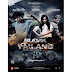 budak pailang  full movie  tonton filem  online streaming  review and download
