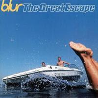 [1995] - The Great Escape