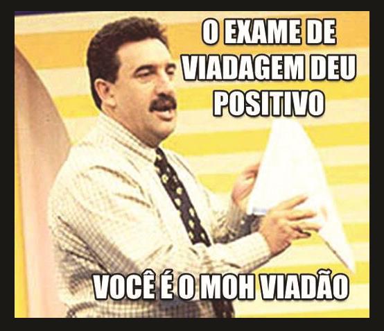 [Imagem: ratinho_viadao1.png]