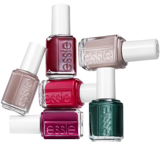 essie-stylenomics-collection-2012-autumn-otoño-coleccion-recessionista-dont-sweater-it-miss-fancy-pants-head-mistress-skirting-the-issue-nail-polish-pintauñas-esmaltes-uñas-swatches-larga-duración-essie-weingarten